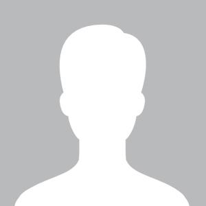 Фото профиля Разия