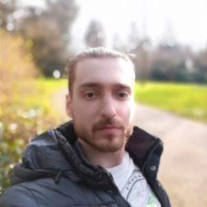 Фото профиля Ivan