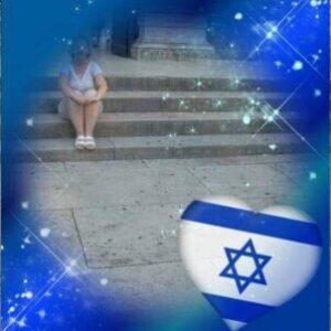 Фото профиля Анна